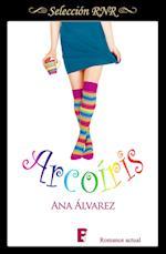 Arcoíris (Selección RNR)