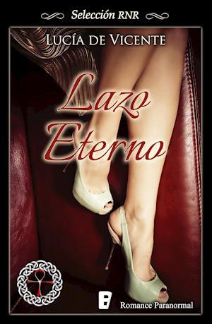 Lazo eterno (Bdb)