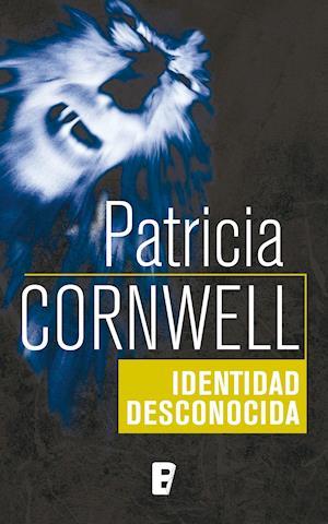 Identidad desconocida af Patricia Cornwell