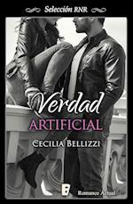 Verdad artificial (Selección RNR) af Cecilia Bellizzi