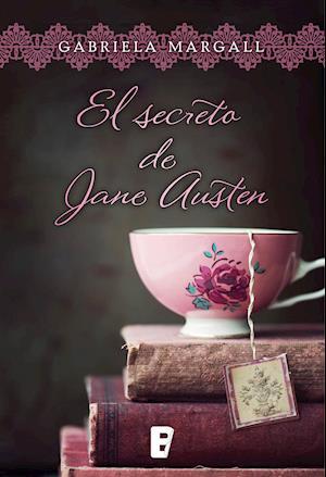 Secreto de Jane Austen, El