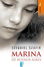 Marina de Buenos Aires af Ezequiel Szafir