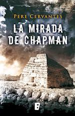 La mirada de Chapman af Pere Cervantes