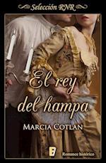 El rey del Hampa (Selección RNR) af Marcia Cotlan