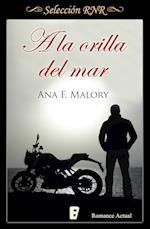 A la orilla del mar (Selección RNR) af Ana F. Malory
