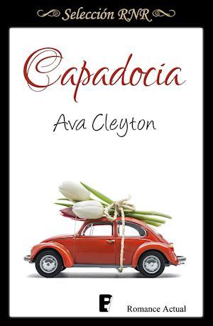 Capadocia (Selección RNR) af Ava Cleyton