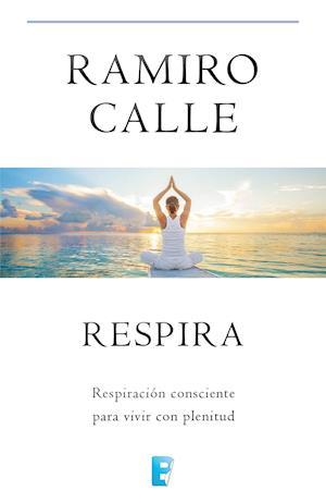 Respira af Ramiro Calle