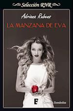 La manzana de Eva af Adriana Rubens
