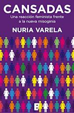 Cansadas af Nuria Varela