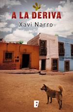A la deriva (cat) af Xavi Narro