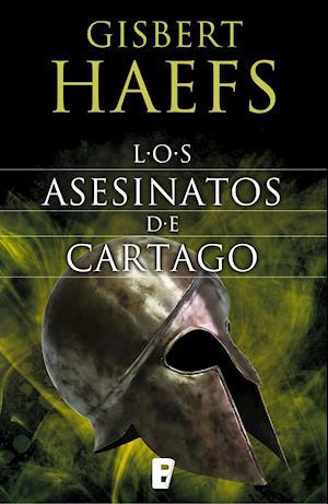 Los asesinatos de Cártago