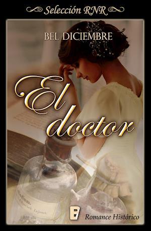 El doctor (Selección RNR)