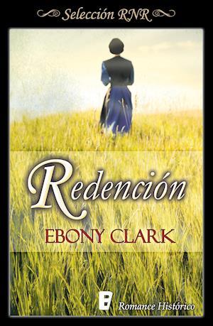 Redención (Bdb) af Ebony Clark