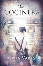 La Cocinera af Coia Valls