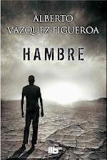 Hambre/ Hunger