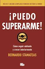 Puedo Superarme! / I Can Improve Myself
