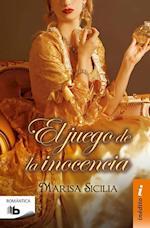 El juego de la inocencia / The game of innocence af Marisa Sicilia