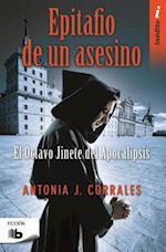 Epitafio de un asesino/ Epitaph of a Murderer