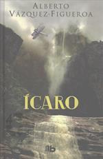 Icaro/ Icarus