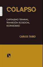 Colapso af Carlos Taibo