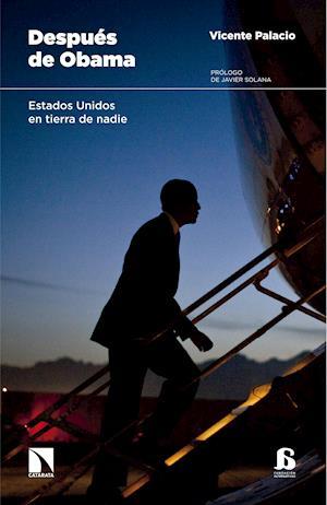 Después de Obama af Vicente Palacio