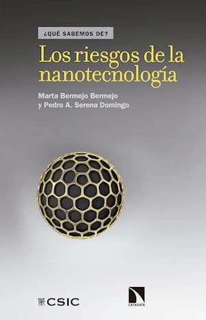 Los riesgos de la Nanotecnología