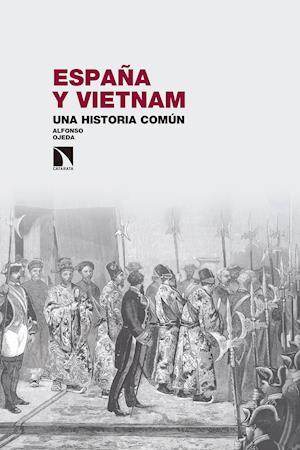 España y Vietnam