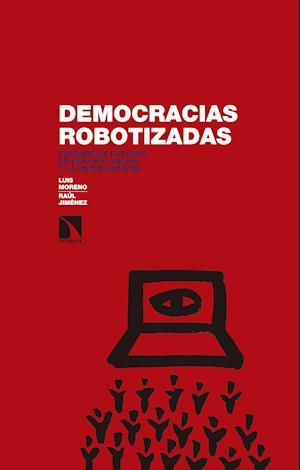 Democracias robotizadas