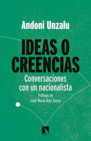 Ideas o creencias