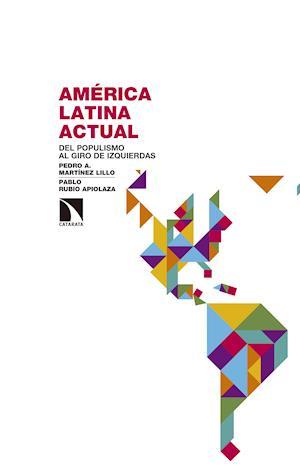 América Latina actual