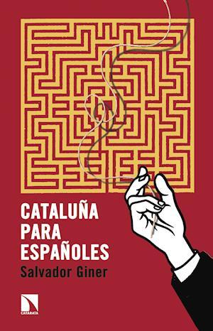 Cataluña para españoles