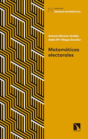 Matemáticas electorales
