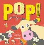 Pop! PopOpuestos en la granja (Pop Popopuestos)
