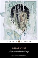 El Retrato de Dorian Gray / The Picture of Dorian Grey