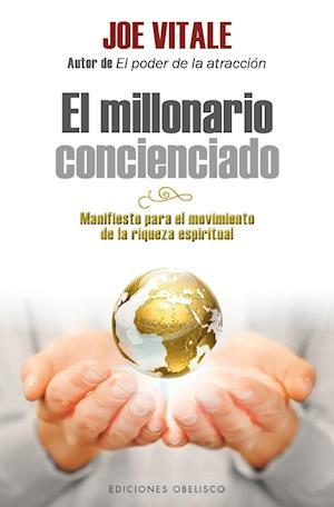 El millonario concienciado af Joe Vitale