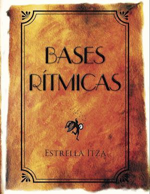 Bases rítmicas