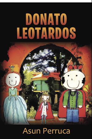 Donato Leotardos