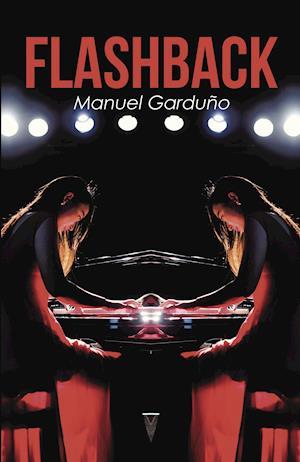 Flashback af Manuel Garduno