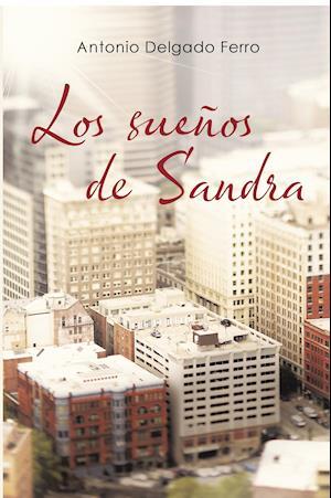 Los sueños de Sandra