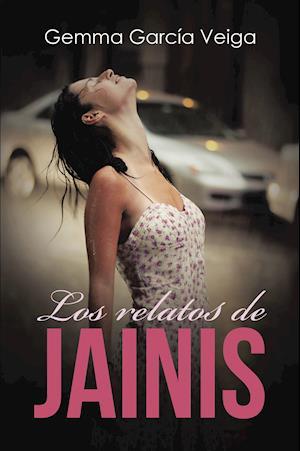 Los relatos de Jainis