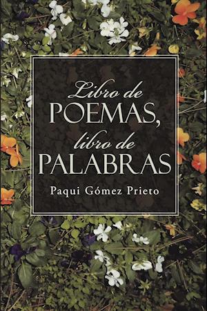 Libro de poemas, libro de palabras