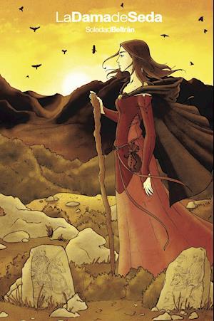 La Dama de Seda