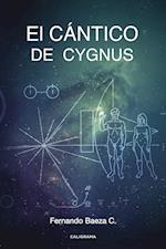 El Cántico de Cygnus af Fernando Baeza C.