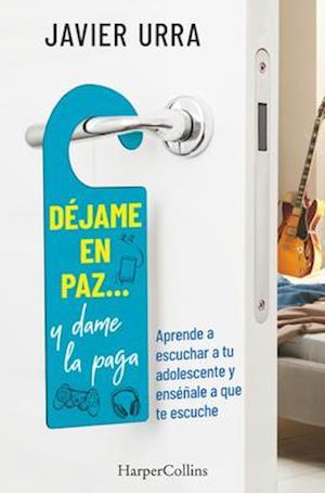 Déjame En Paz..., Y Dame La Paga
