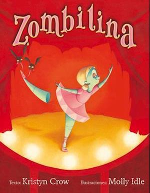 Zombilina / Zombelina