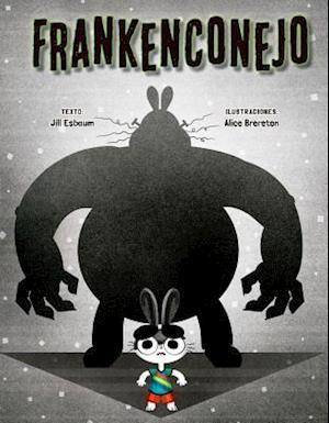 Frankenconejo