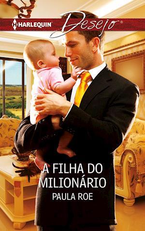 A filha do milionário