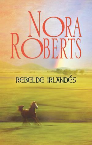 Rebelde irlandés