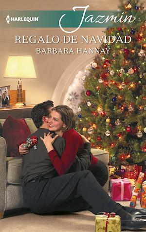 Regalo de Navidad af Barbara Hannay