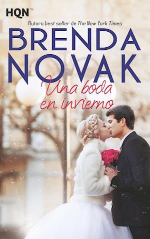 Una boda en invierno